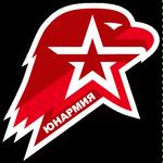 Logo YunArmy